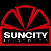 suncitytri.co.uk